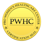 COLFS Medcical Clinic Pro Women's Health Care Center (PWHC)