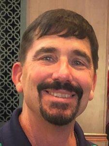 Kevin Seufert, MD