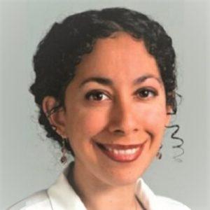 Karen Saroki, MD, Associate Medical Director