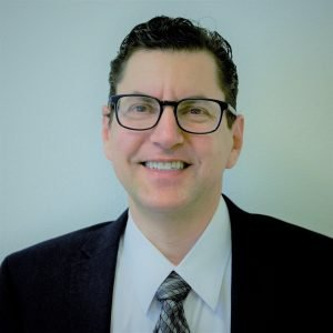 David Medway, MD, Lead Physician