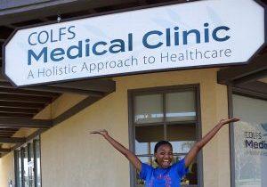 Escondido Clinic